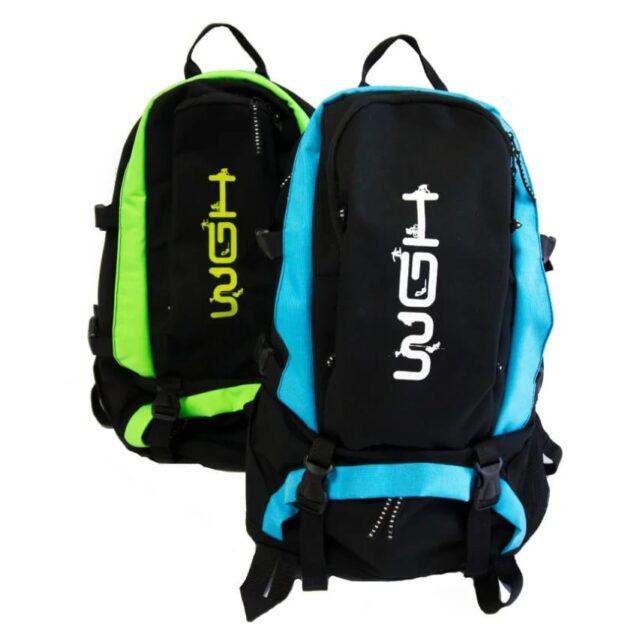 Туристичний рюкзак WGH